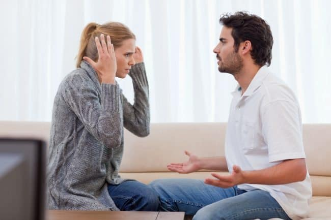 Lack of Respect in a Relationship: Why Does It Destroy Everything?