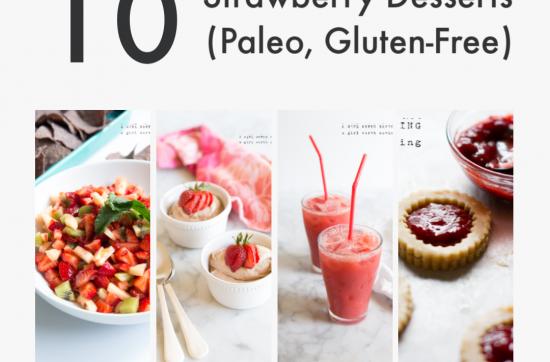 10-Strawberry-Desserts-Paleo-Gluten-Free-1
