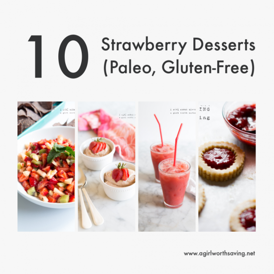 10-Strawberry-Desserts-Paleo-Gluten-Free-1