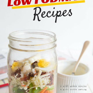 20 Paleo Low FODMAP recipes