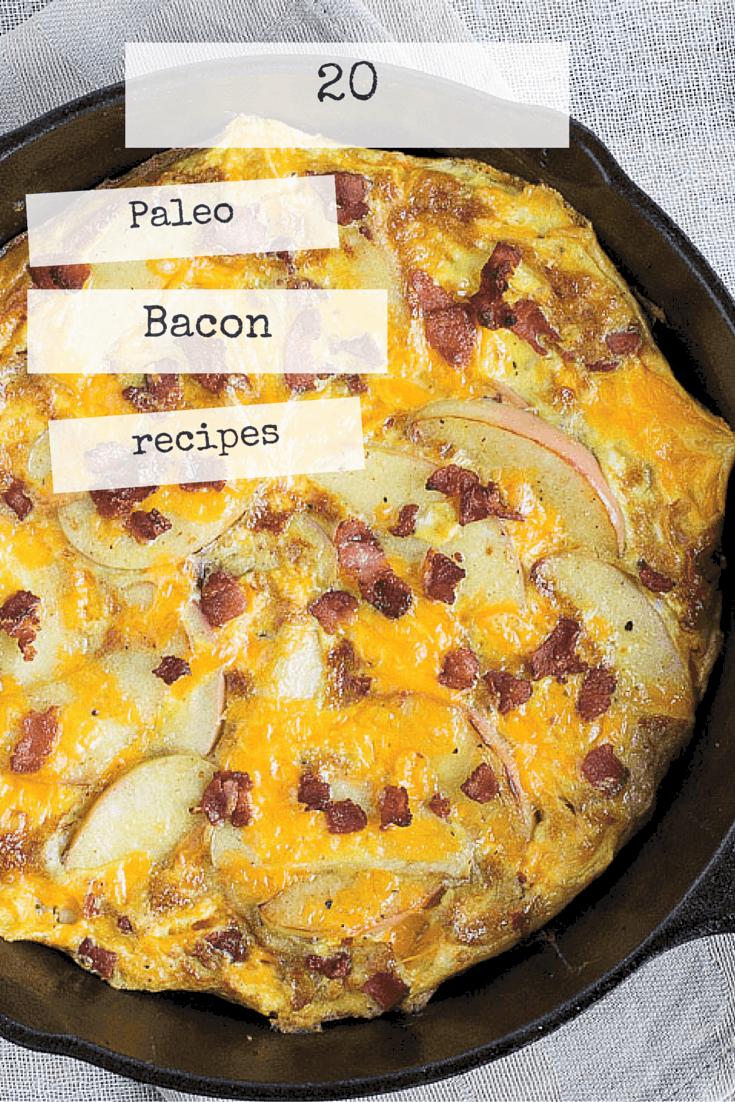 20-paleo-bacon-recipes