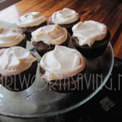 Coconut-Flour-Carrot-Cake