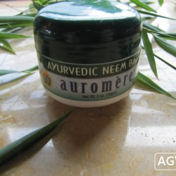 Auomere neem balm review