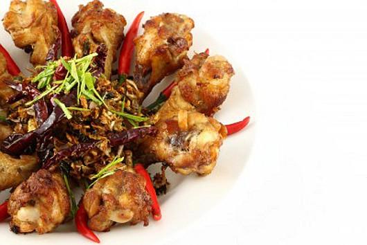 Meal Plan: Slow Cooker Paleo Recipes for Dinner