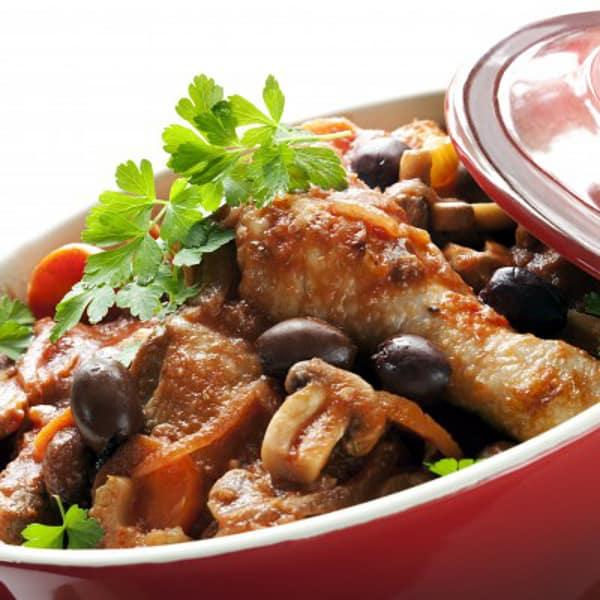 Slow Cooker Chicken Recipes Crock pot