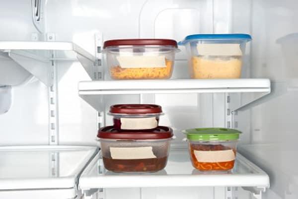Paleo Thanksgiving Leftover Recipes