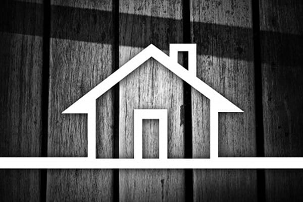 New house Portland ORegon
