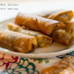 Lumpia Recipe