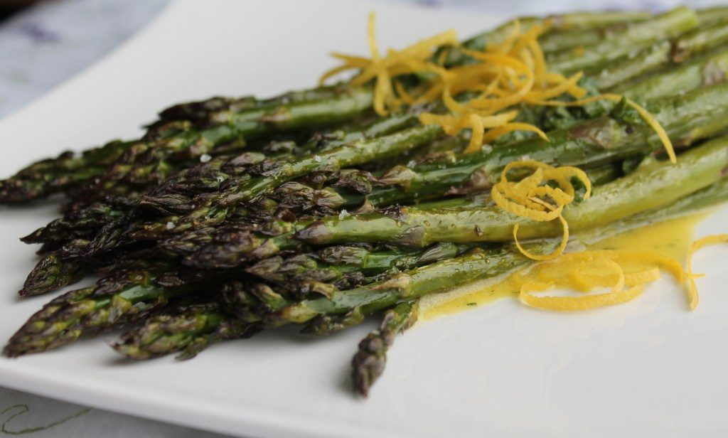 2013-03-14-16.29.16 lemon asparagus