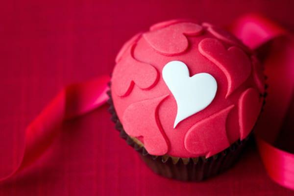 paleo valentines day