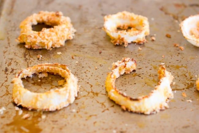 low carb walla walla onion rings