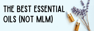 rocky mountain essential oils not mlm text