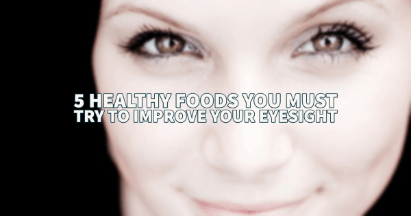 close up of womans face with text overlay