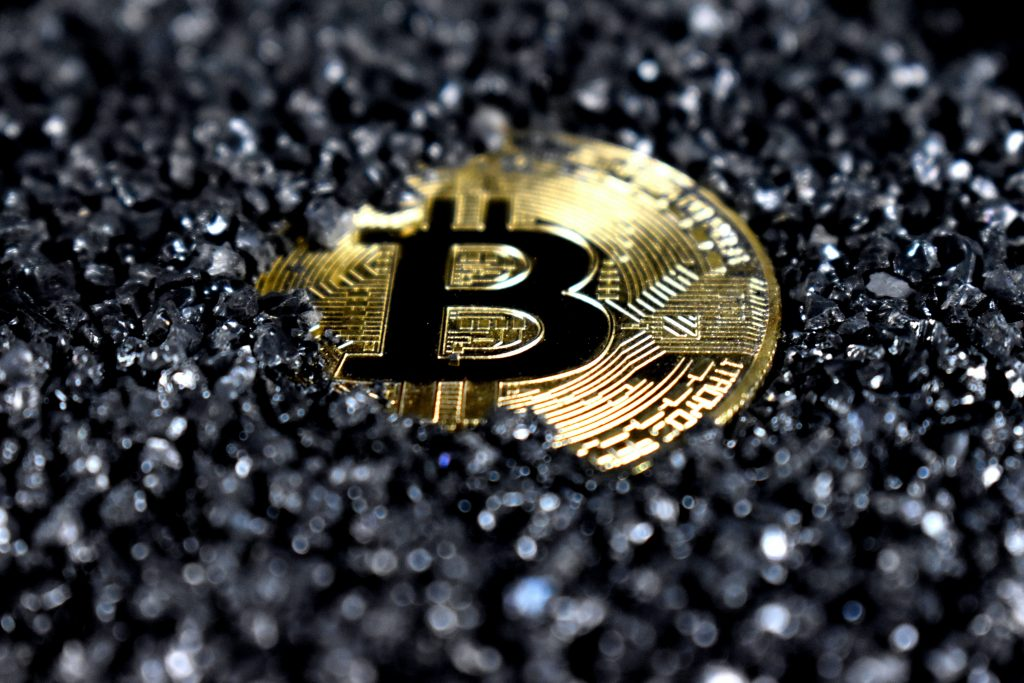So far, 2021 has been a whirlwind for cryptocurrencies, both the major coins and the lesser-known alt coins. Between cryptocurrency value reaching record-breaking highs and then crashing not even a couple months later, it's safe to say that the state of these digital coins as a whole is still volatile.