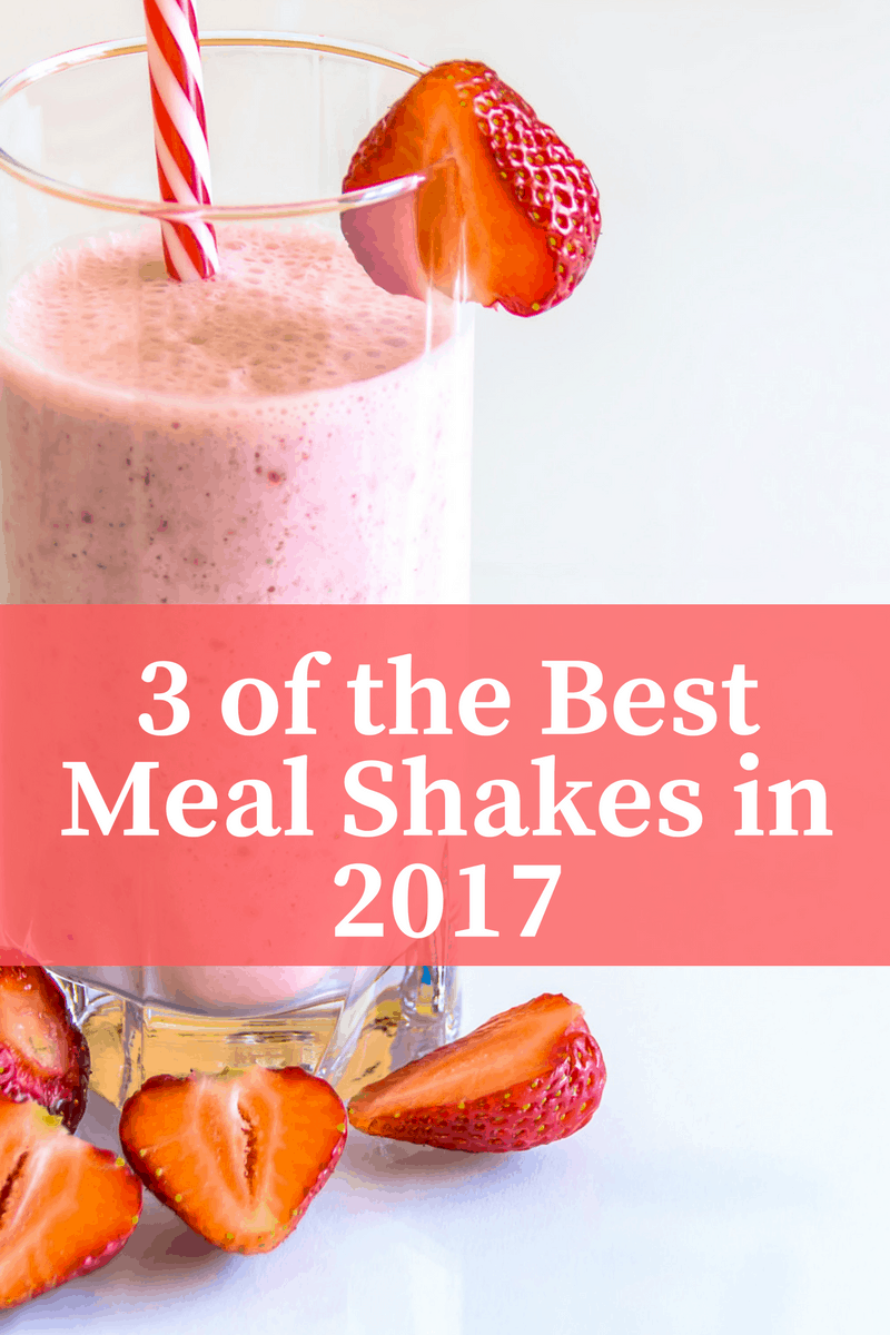 With so many meal shake products nowadays, it might be hard for newbies to choose what they would buy. It might prove to be a task as each person has different needs and reasons for buying it. There are shakes that can boost the energy of people who drink it, while some shakes are for the purpose of reducing the individual's cravings for food. Many have been using these replacement meal shakes in order to lose fat without having to sacrifice their protein and nutrient intake. If you are looking for the perfect shake, then here are three replacement shakes to get you started on your journey.