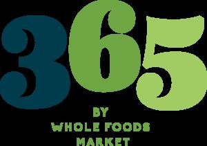 356 Whole Foods Logo
