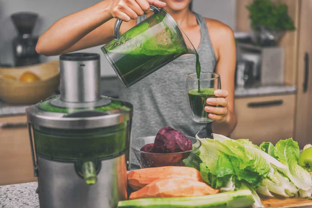 No matter how busy you are with your life, you should never disregard your health. All of your efforts to earn a lot of money will be useless if you're always sick. Aside from having a healthy diet and active lifestyle, introduce juicing into your daily routine. You'll be surprised how this simple regimen can make you healthier and even save money, too!
