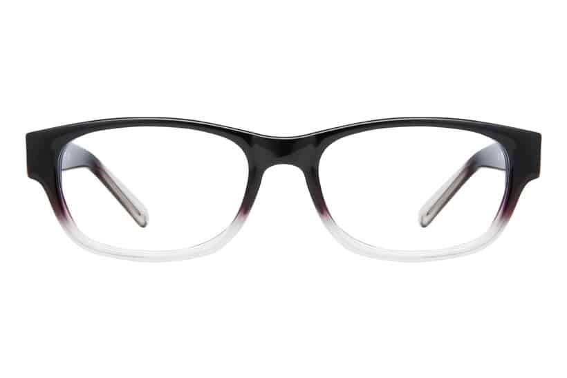 This is a sponsored conversation by Discountglasses.com. All opinions are my own.