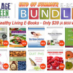 Summer Ebook Bundle Free