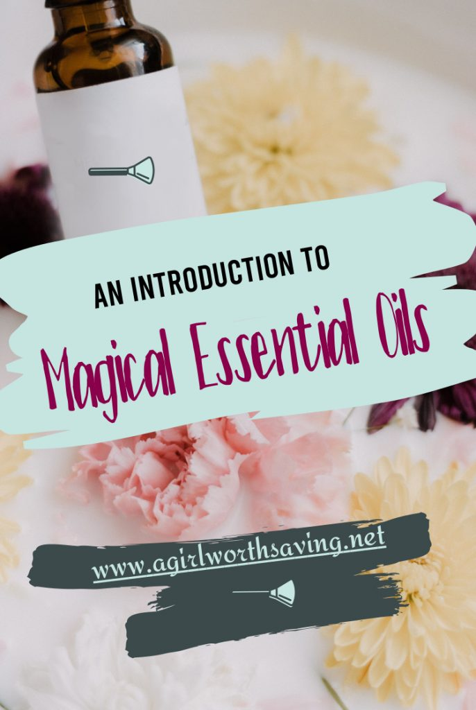 An-Introduction-to-magical-essential-oils