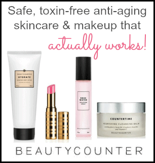 Beautycounter-Ad-for-AGWS