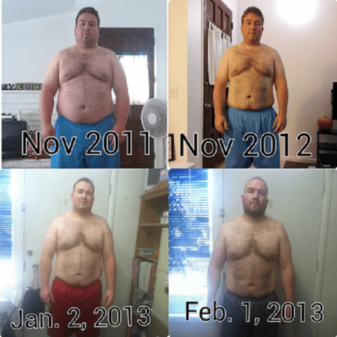 I wanted to share some amazing Paleo Weight Loss Success Stories to help you see why this is such an incredible diet and lifestyle for anyone.