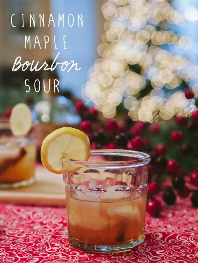 maple bourbon bacon grits and eggs bourbon maple syrup on egg nog ...