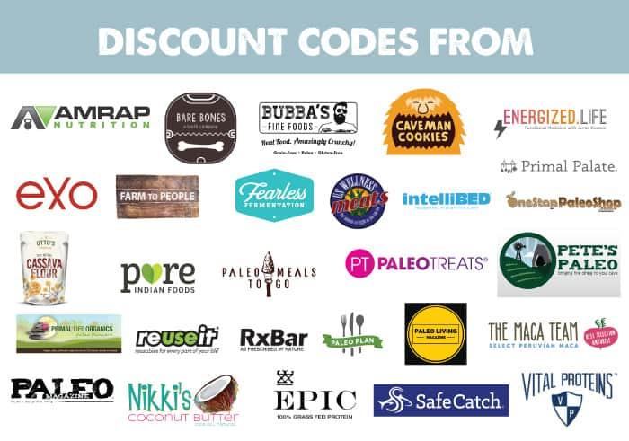 DIscount-Code-Vendors-Graphic