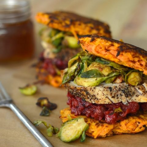 The guests are gone and the fridge is packed to the gills with leftovers. Here are 20 paleo thanksgiving leftover recipes to repurpose that turkey dinner.