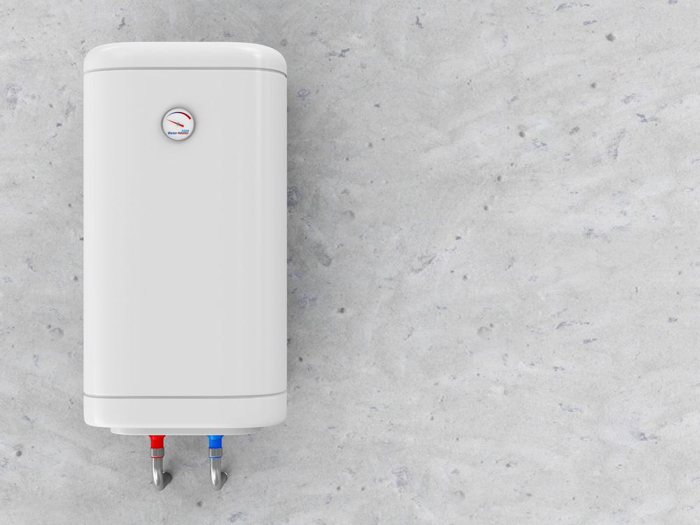 How to Choose the Best Tankless Water Heater