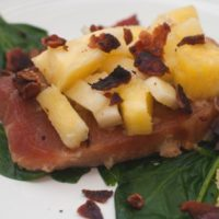 Slow Cooker Hawaiian Pork Chops (AIP/Paleo) - AIP Sisterhood