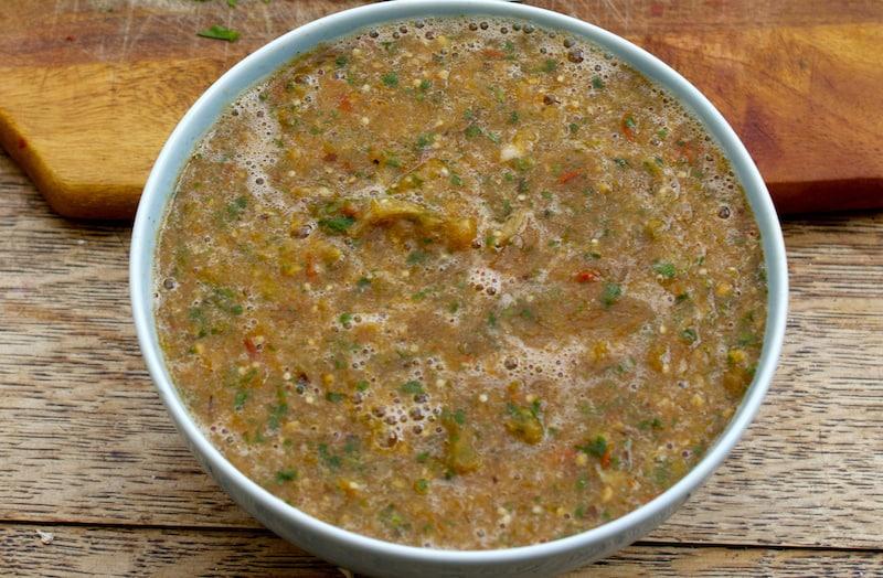 50 Paleo Cinco de Mayo recipes