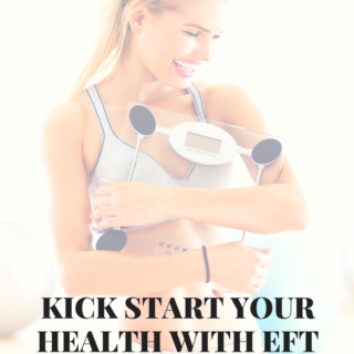 Kick Start Your Health with EFT Review