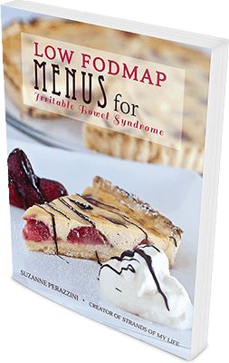 Low-FODMAP-Menu-Cookbook-3-D-400