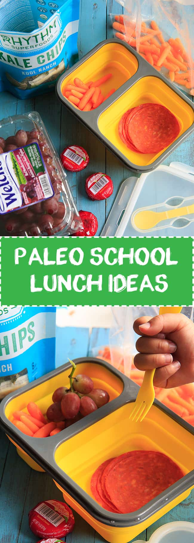paleo school lunch-9423