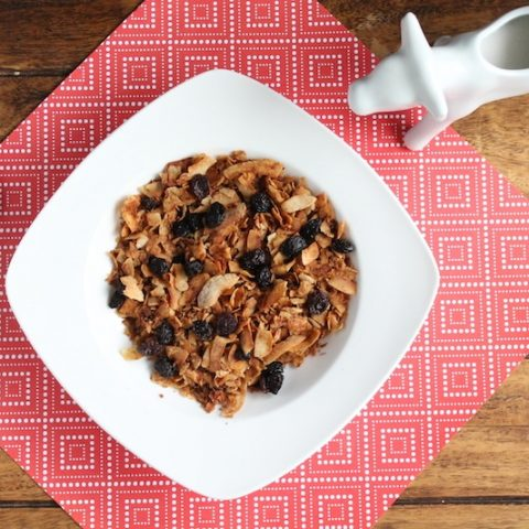 Looking for new AIP Breakfast Recipes? Here are 20 autoimmune diet recipes that will help you start your morning off on the right foot.