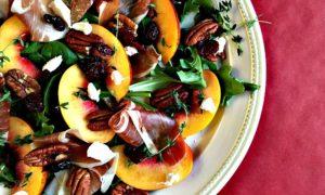Peach-Salad_5