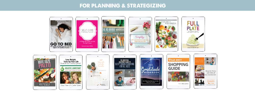 Section-Graphics-For-Planning-Strategizing1 (1)
