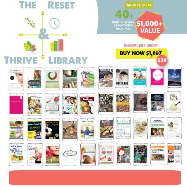 Social-Media-Image-The-Full-Library