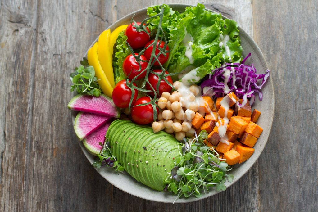 There is no doubt that more people are interested in a vegetarian diet. Some people are doing it because they don't want to harm animals while others are doing to reduce their carbon footprint, but the problem is figuring out how to start making some changes.