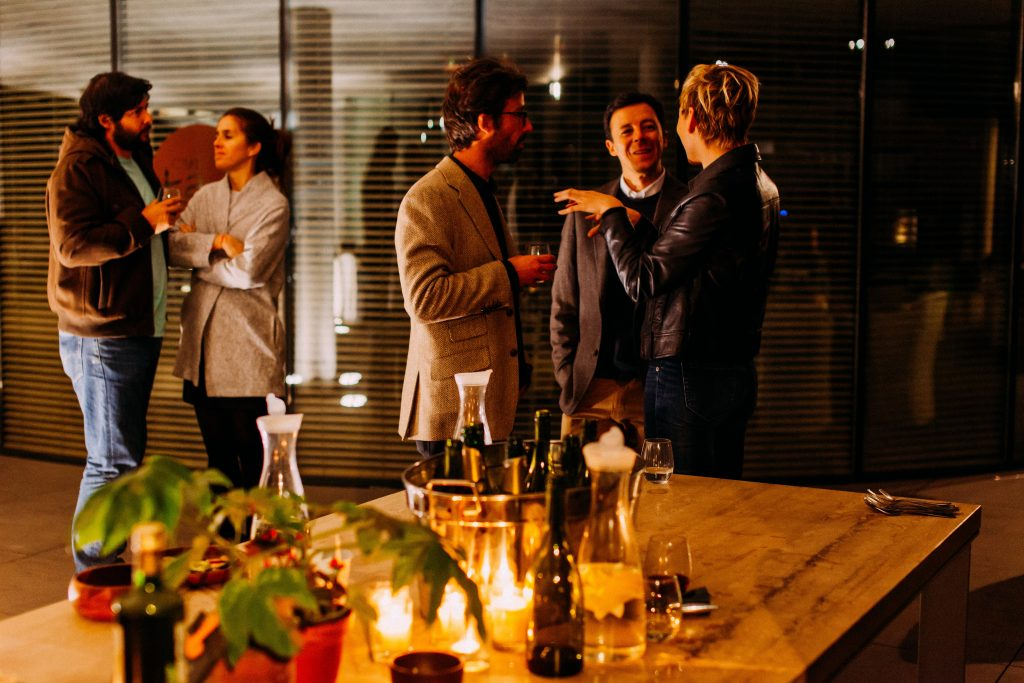 A party means fun and frolic among a group of close-knit people. By default, you start to think in a larger-than-daily-life scale for a party. Images of activities and amusements along with lavish arrangements start flashing in your mind. And if you're the host, you mentally start a parallel comparison of the cost of all those pretty things with your budget.