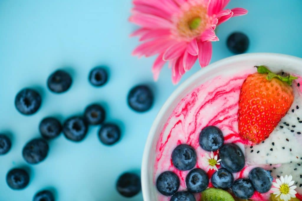 Nowadays, we hear a lot about gut health. Most of us do not take good enough care of it, creating a number of problems we do not even begin to suspect. Did you know gut health could be linked to better skin, healthier bones, and bad cholesterol regulation?