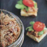 bacon jam | zenbelly