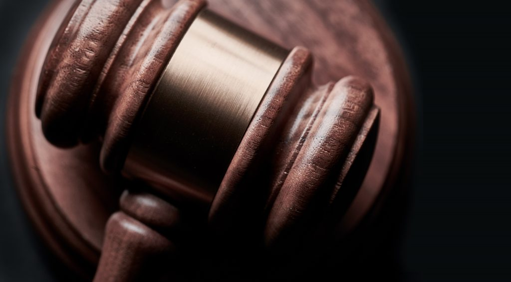 Most people around the world are now intent on their rights and have, therefore, heard of personal injury cases at some point. Even so, most are unsure of what the cases entail.