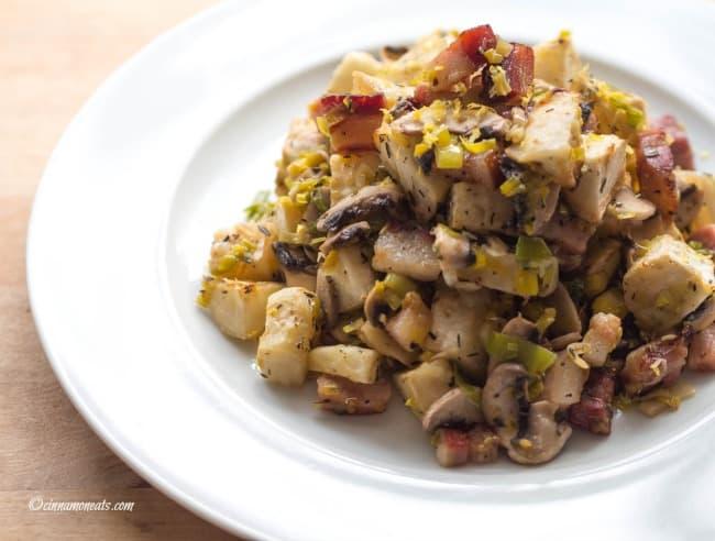 celeriac-root-smoked-pancetta
