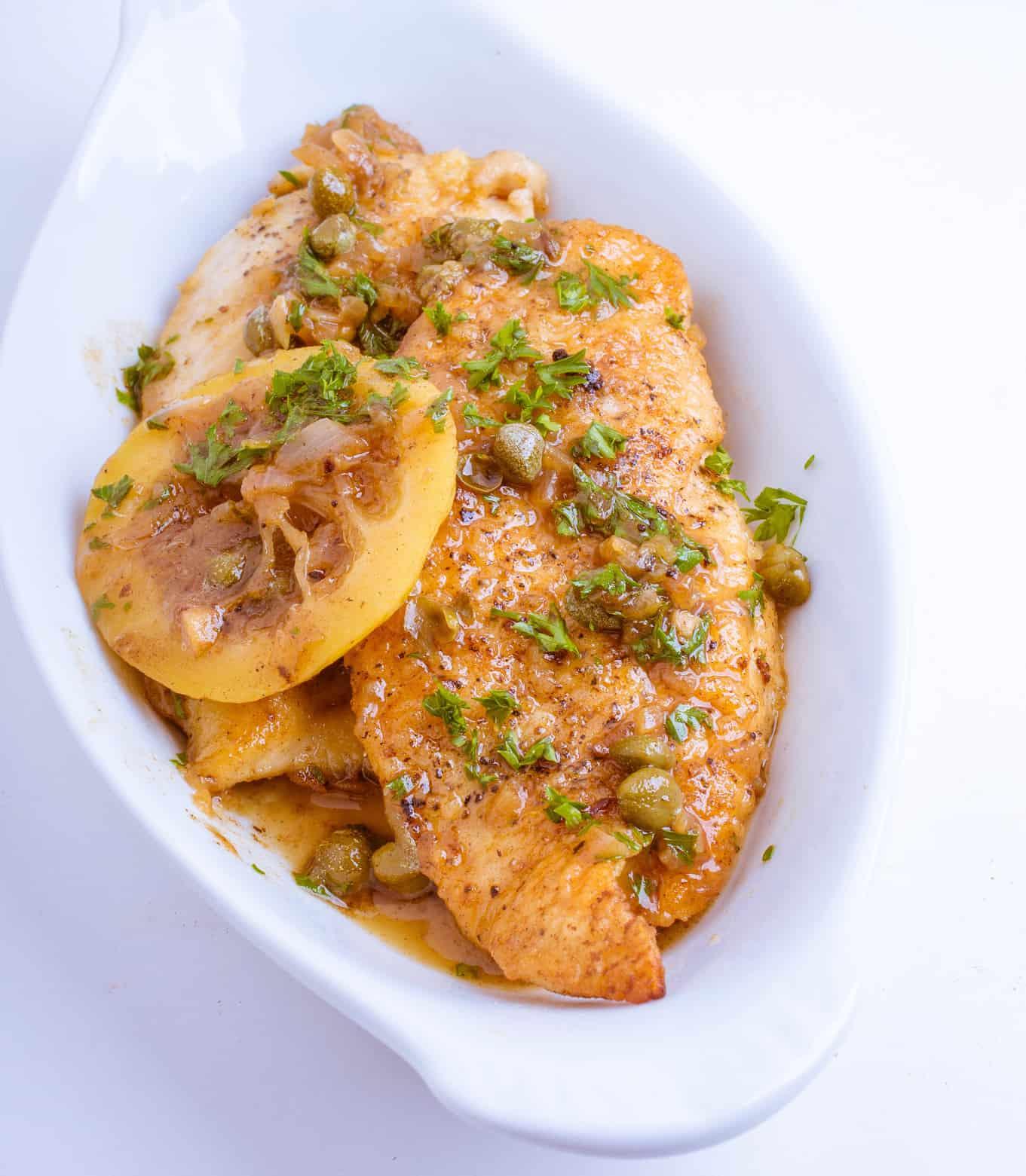 chicken-piccata-1