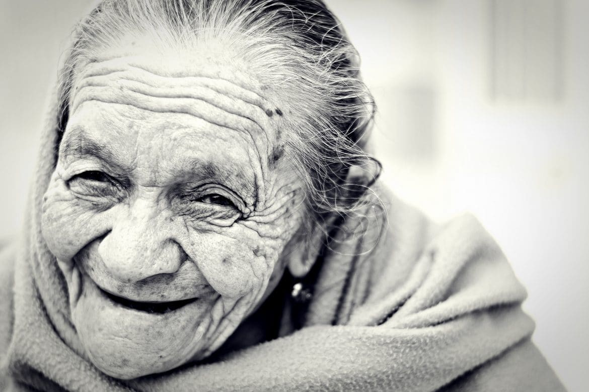 4 Things to know about senior home care