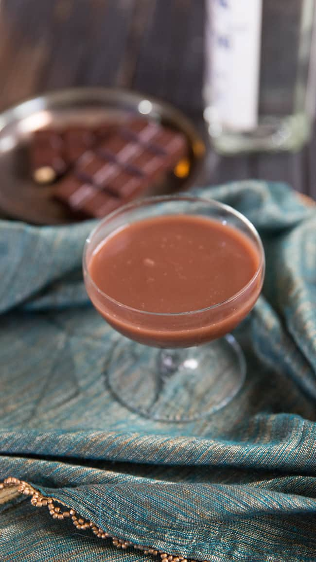 date night martini-9484