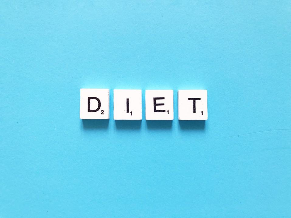 A worldwide diet analysis published in The Lancet on April 3 studied about 27 years worth of data and revealed the number one cause of death around the world. Over common health ailments such as high blood pressure and smoking, a poor diet leads to the highest number of deaths in the world.