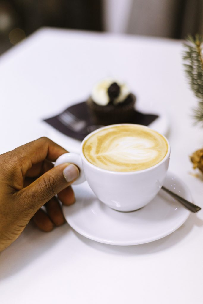 Coffee is one of the most popular hot drinks in the world, with many people consuming several cups of it daily. While many enjoy the taste, others love the energy boost; it can give them in the morning. If you're a coffee-lover, take a look at these six surprising facts about coffee.